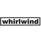 Whirlwind